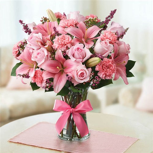 Local florist hot springs ar same day delivery lake hamilton 105015lhrrev mightylinksfo Images