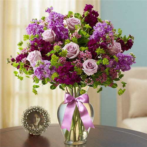 Local florist hot springs ar same day delivery lake hamilton 105017l mightylinksfo Images