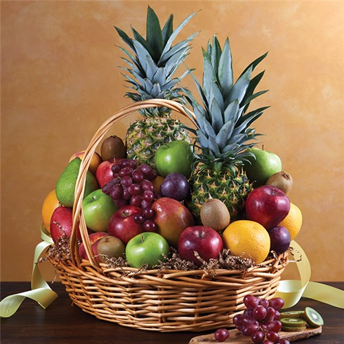 Local florist hot springs ar same day delivery lake hamilton 1 800 flowers deluxe all fruit basket mightylinksfo