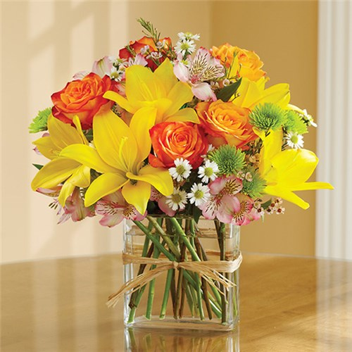 Local florist hot springs ar same day delivery lake hamilton 91776l mightylinksfo Images