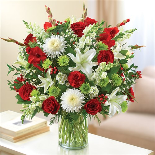 Local florist hot springs ar same day delivery lake hamilton 1 800 flowers sincerest sorrow christmas mightylinksfo