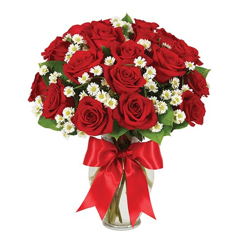 Local Florist Hot Springs Ar Same Day Delivery Lake Hamilton